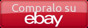 Gaming Mouse Mice Pro - Compralo su Ebay