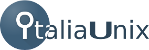 italiaunix-Samsung T5 Portable SSD with USB 3.1 / Hardware Encryption
