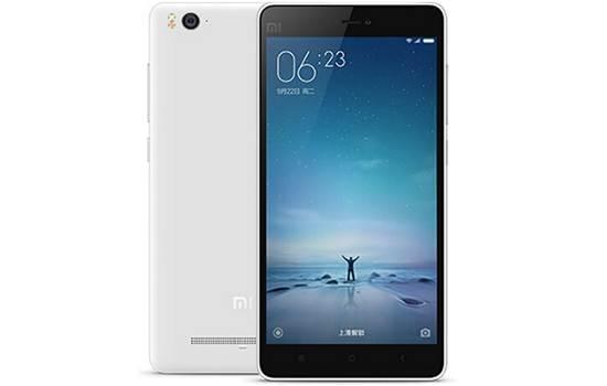 Xiaomi Mi4C Prime