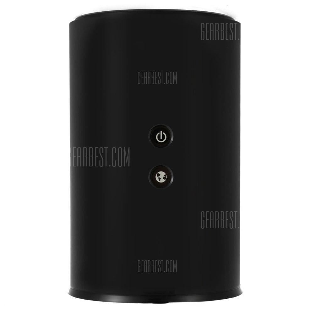 offertehitech-D - Link DIR - 850L 1200Mbps Wireless Router