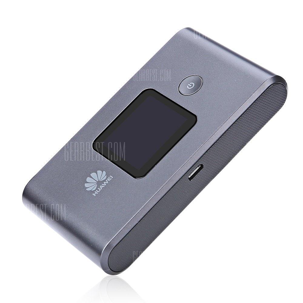 offertehitech-HUAWEI E5577Bs - 937 Mobile WiFi 2 Router