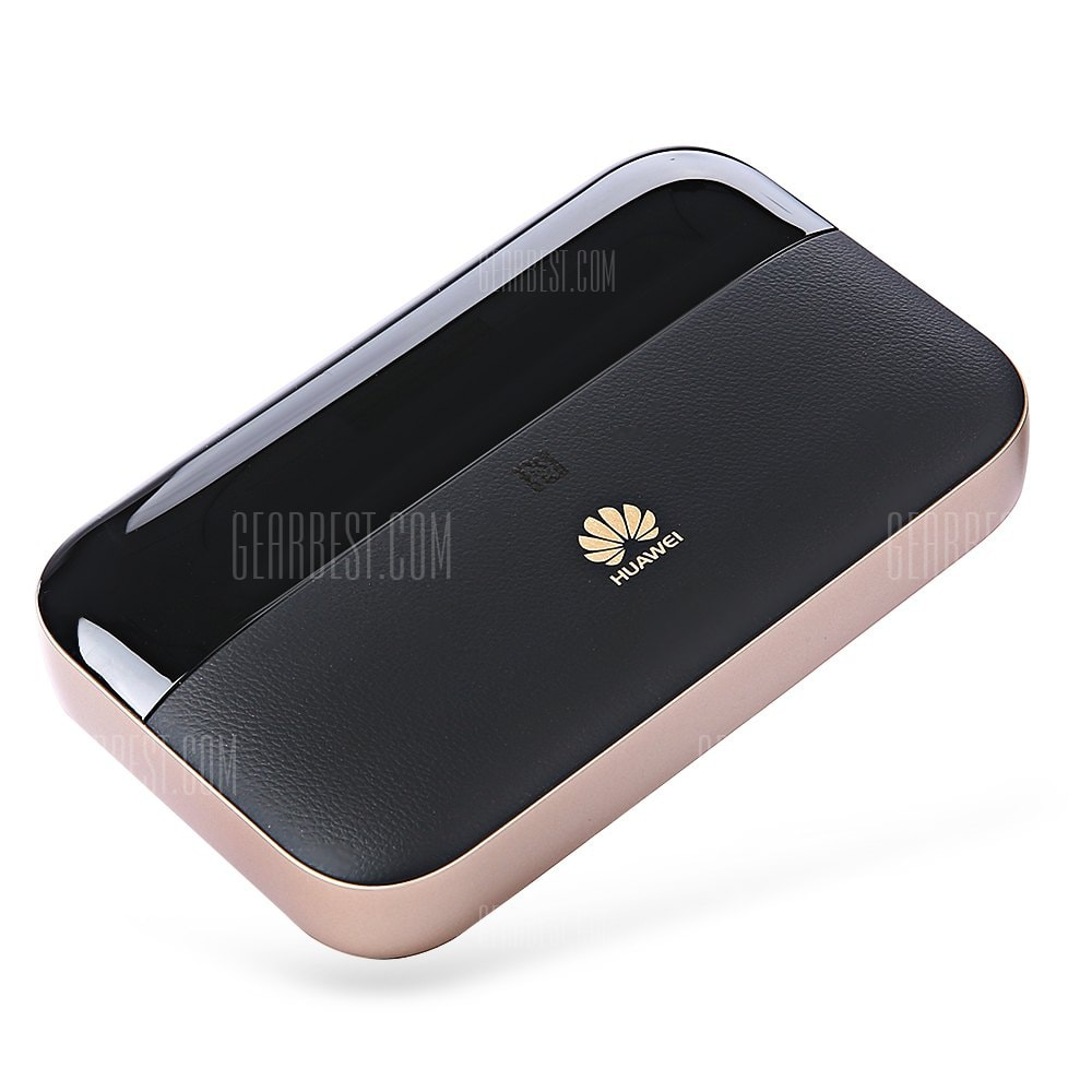 offertehitech-HUAWEI E5885Ls - 93a Mobile WiFi 2 Pro Router