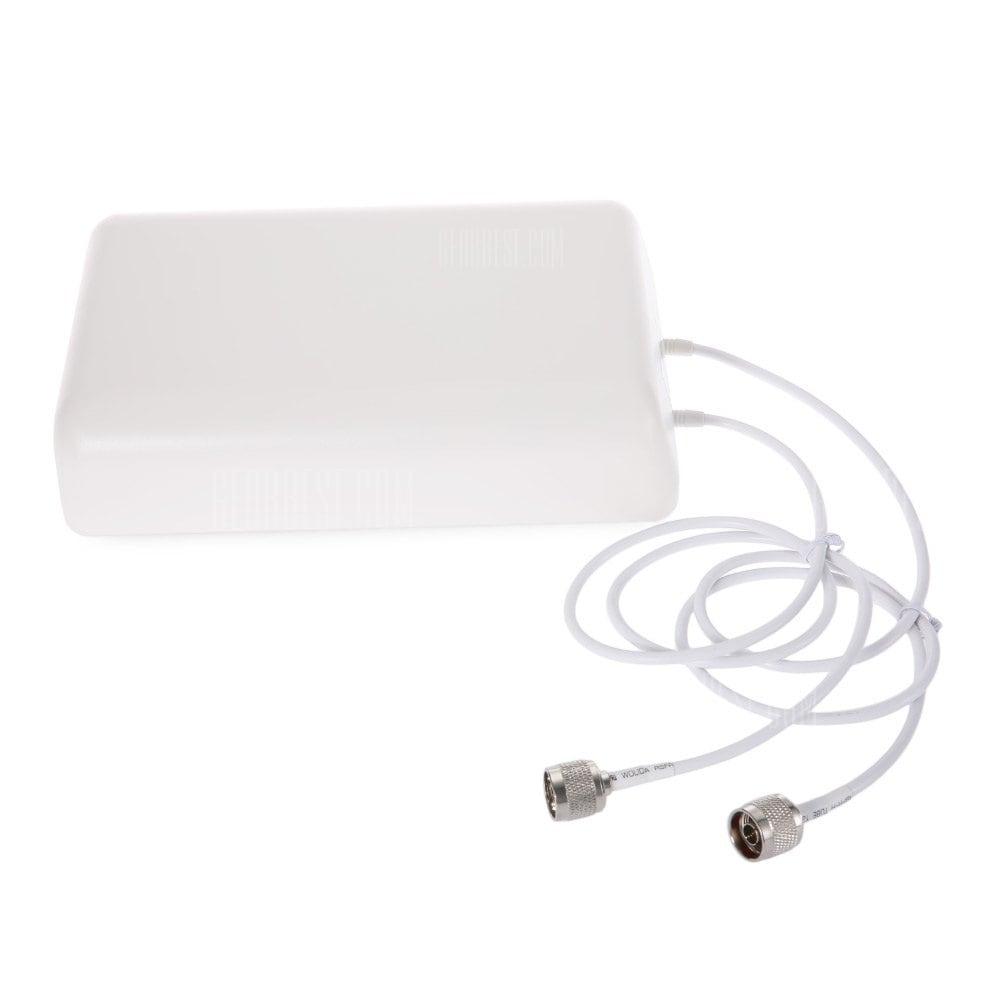 offertehitech-LAFALINK LF - ANT4G16D Desktop / Wall Mounted Antenna