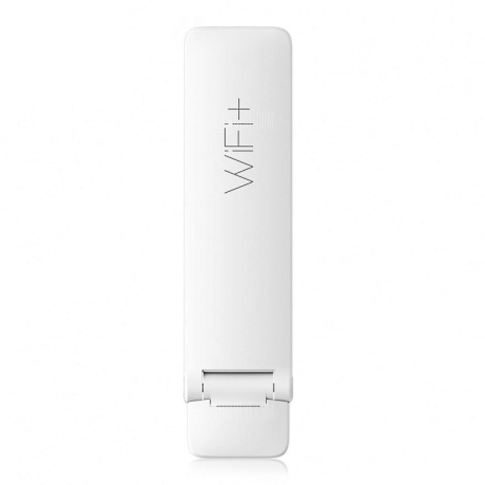 offertehitech-Xiaomi Mi WiFi 300M Amplifier 2