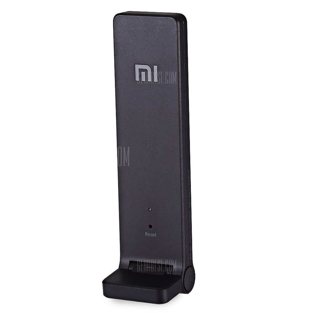 offertehitech-Xiaomi R01 Mi WiFi Amplifier Chinese Version
