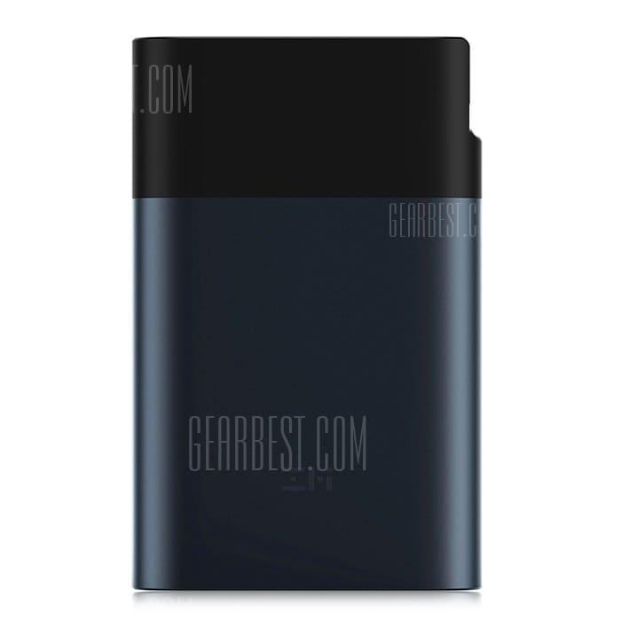 offertehitech-Xiaomi ZMI MF885 4G Portable WiFi Router