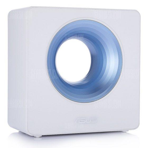 offertehitech-ASUS Blue Cave Smart Wireless Router