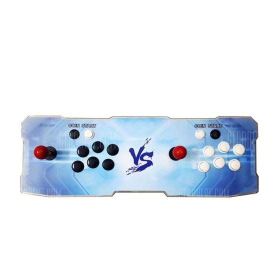 italiaunix-999 Video Games Arcade Console Machine Double Joystick Pandora's Key 5s 5  Gearbest