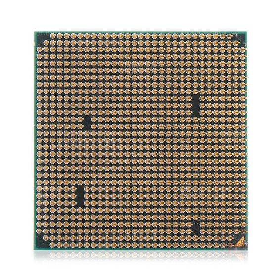 italiaunix-AMD Athlon X3 440 3GHz Triple-core CPU