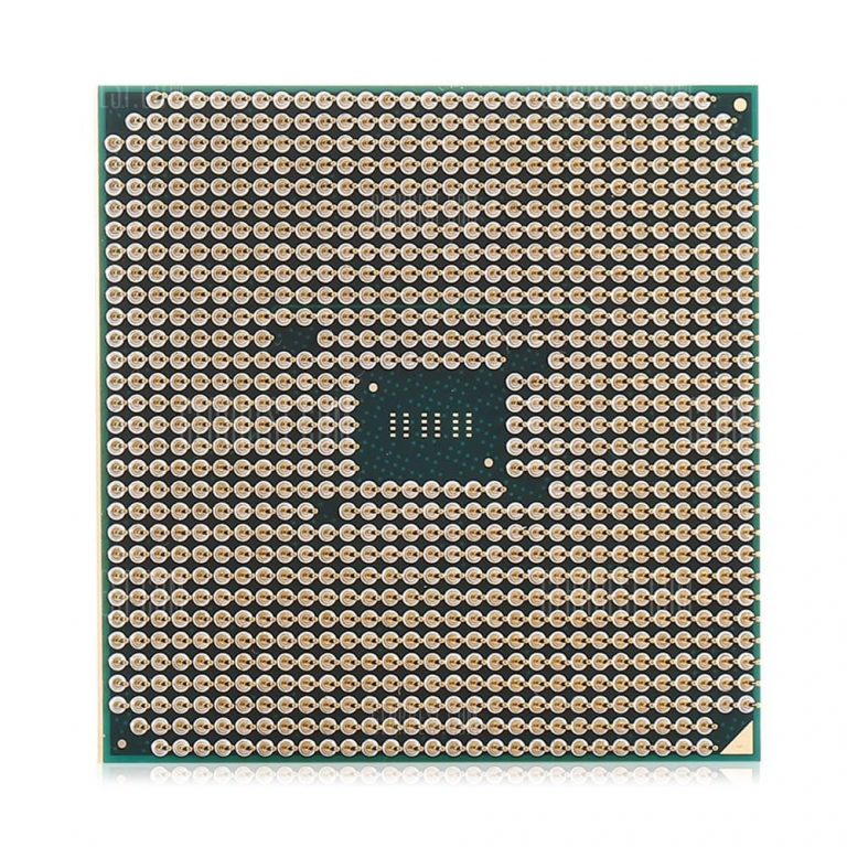 italiaunix-AMD X4 860K Quad Core 3.7GHz CPU
