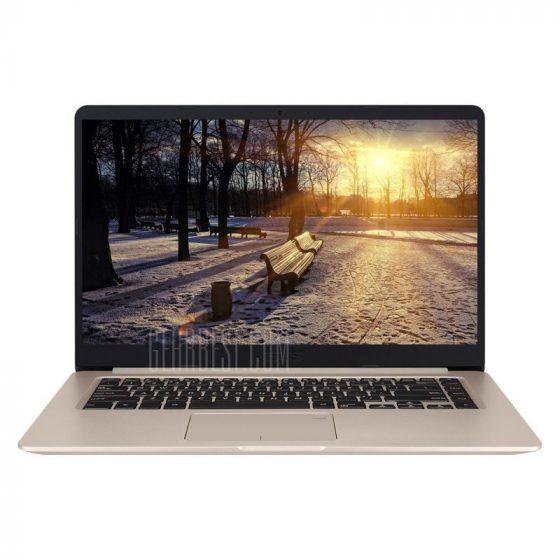 italiaunix-ASUS S5100UQ8250 Notebook
