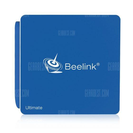 italiaunix-Beelink AP34 Mini PC 8GB RAM + 64GB ROM