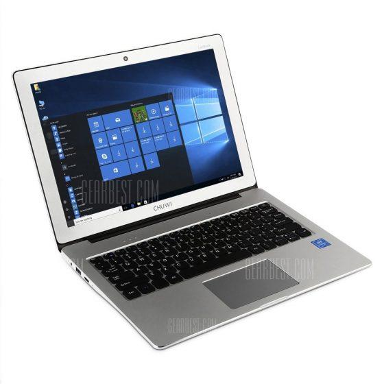 italiaunix-CHUWI LapBook 12.3 CWI535