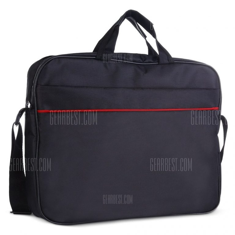 italiaunix-Carrying Sleeve Case Protector Bag for MSI Gaming Laptop