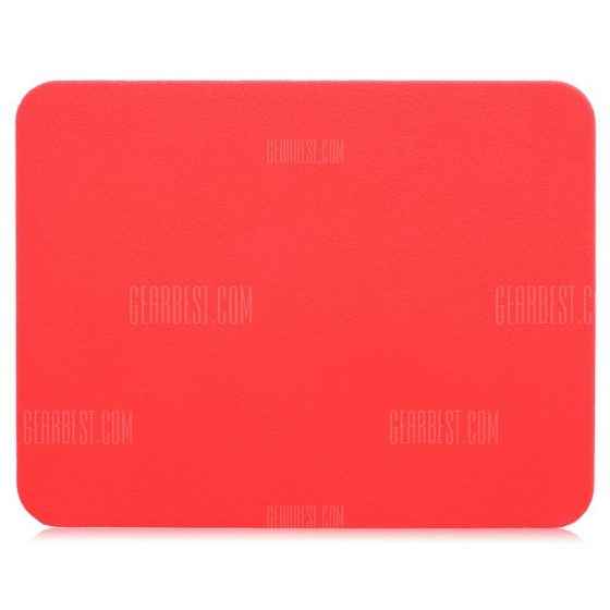 italiaunix-Comfortable Mouse Pad for Computer PC Laptop