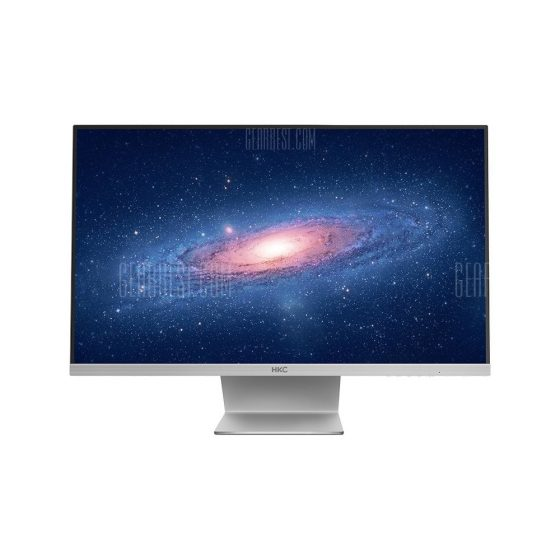 italiaunix-HKC B6000 25 inch 2K IPS Screen Display Computer Monitor