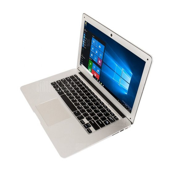 italiaunix-Jumper EZbook i7 Business Laptop