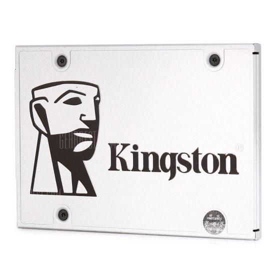 italiaunix-Original Kingston UV400 240GB SSD