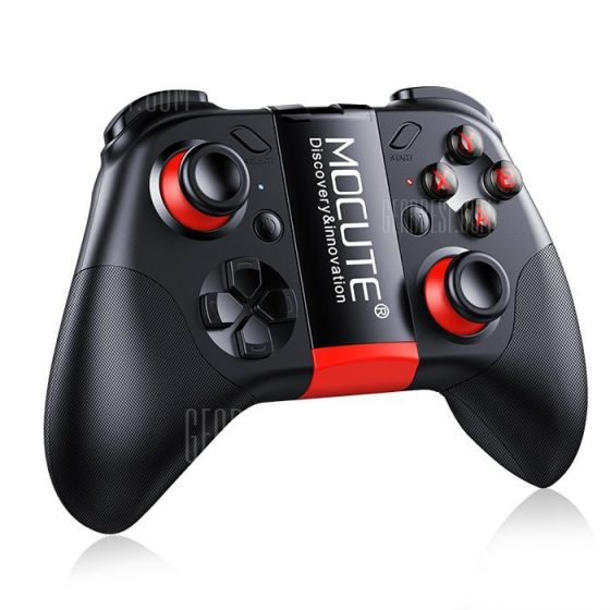 italiaunix-MOCUTE - 054 Bluetooth Gamepad Controller