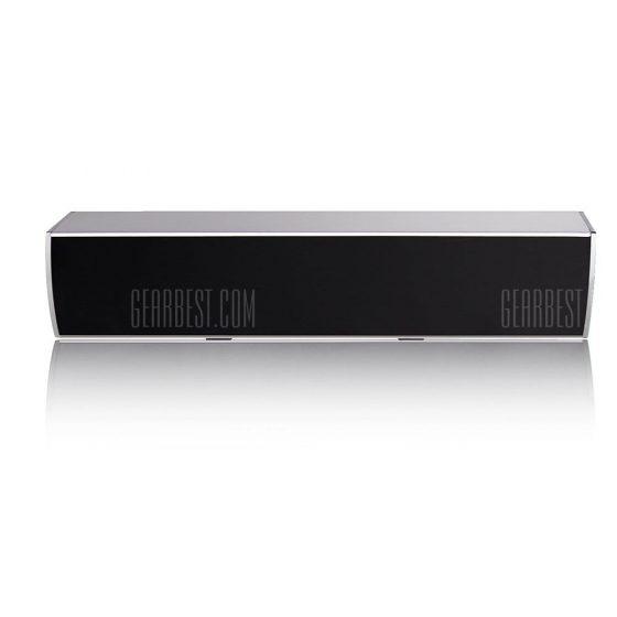 italiaunix-Mecool KS2 DVB T / T2 Amlogic S905 Soundbar TV Box  Gearbest