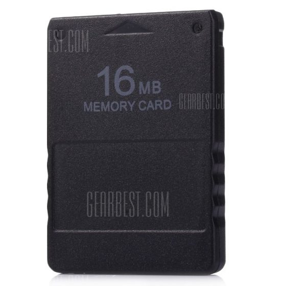 italiaunix-Memory Card for Sony PS2 Game  Gearbest
