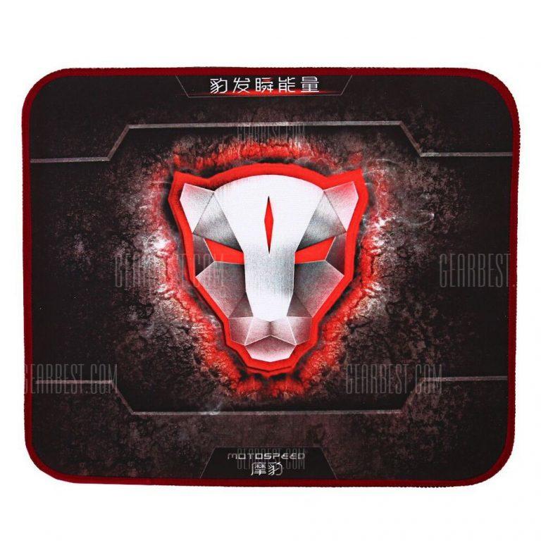 italiaunix-Motospeed P70 Mouse Pad Protecting Item  Gearbest