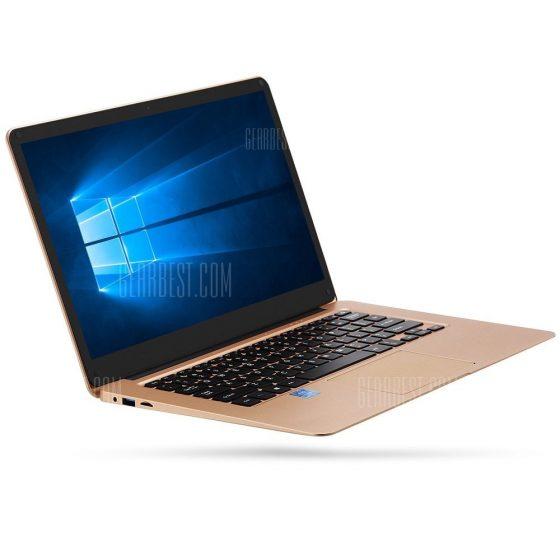 italiaunix-Onda Xiaoma 41 Notebook