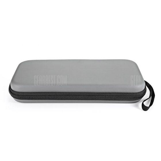 italiaunix-Portable Pouch Bag for Nintendo Switch