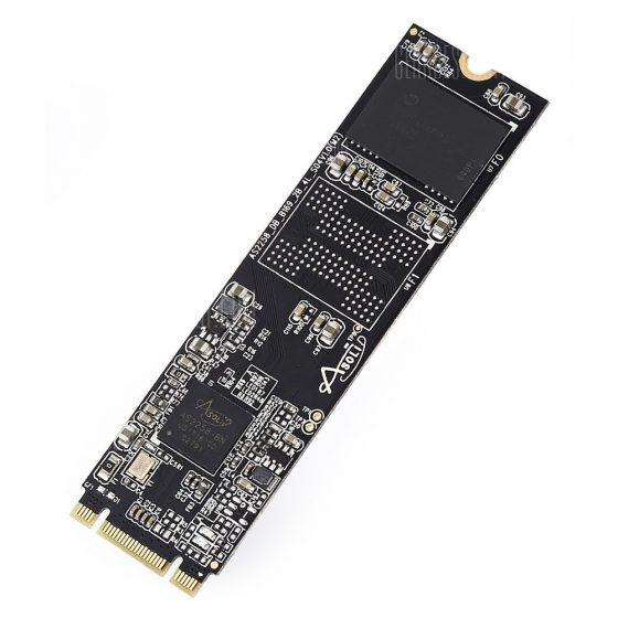 italiaunix-RECADATA SATA M.2 Internal SSD 120GB