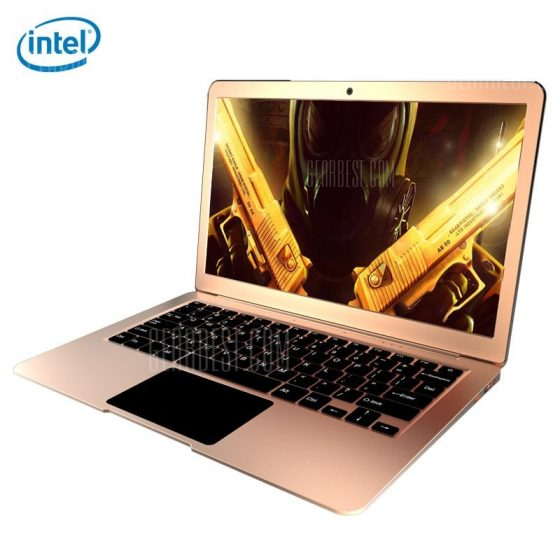 italiaunix-T - bao Air 2 Notebook