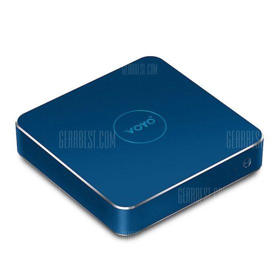 italiaunix-VOYO VMac Mini PC
