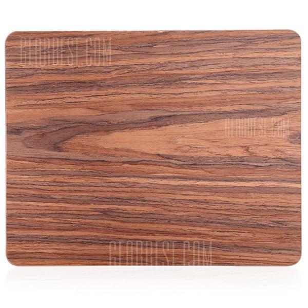 italiaunix-Original XiaoMi Woodiness Mouse Pad Protecting Item