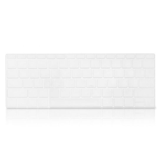 italiaunix-Xiaomi Crystal Keyboard Cover