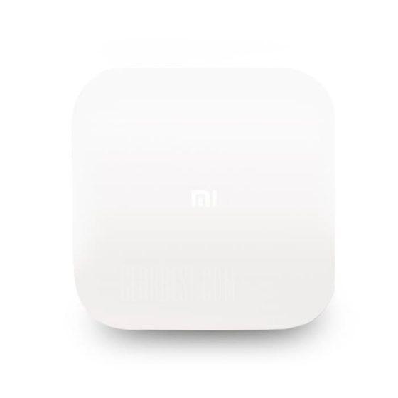 italiaunix-Original Xiaomi Mi4 Bluetooth Voice Control TV Box