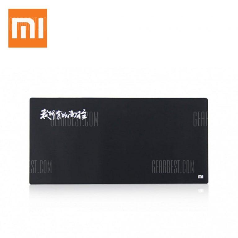 italiaunix-Original Xiaomi Mouse Pad Protecting Item Water Resistant