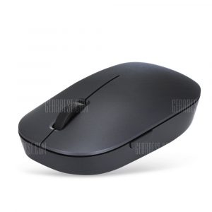 italiaunix-Xiaomi Wireless Mouse Youth Version  Gearbest