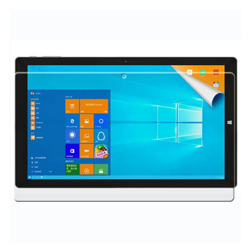 italiaunix-11.6 Inch 9H Tempered Glass Protective Screen Film For Teclast TBook 16