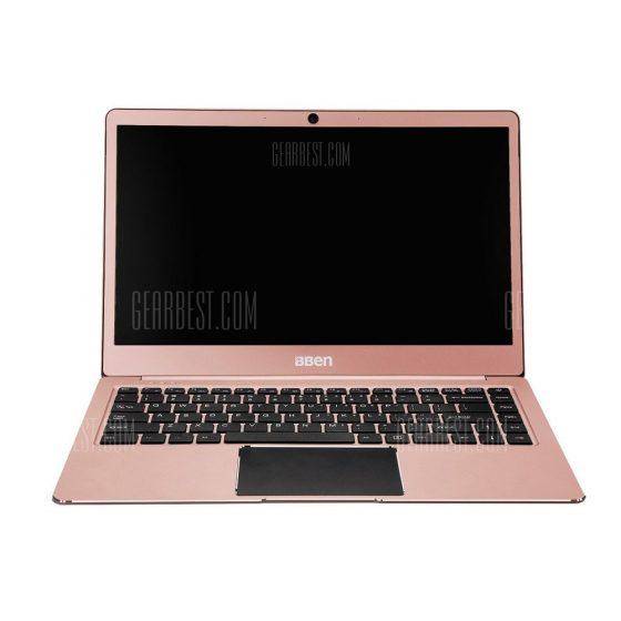 italiaunix-BBEN N45S Ultra Notebook 14.1 inch