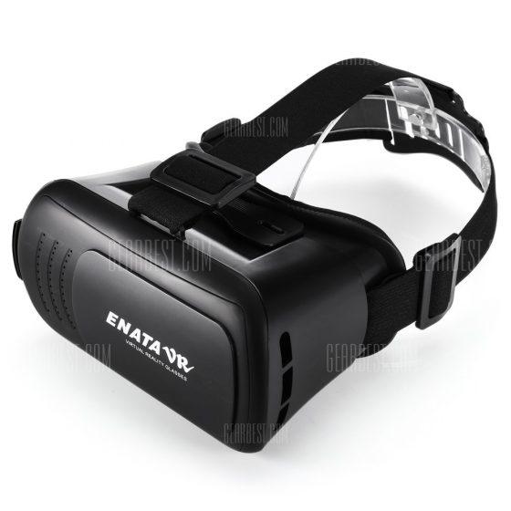 italiaunix-ENATA VT2 3DVRGlasses Virtual RealityHeadset