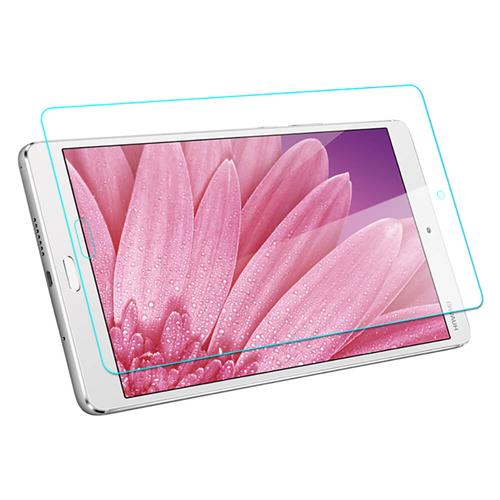 italiaunix-HUAWEI MediaPad M3 Tablet 8.4 inch 9H Tempered Glass Screen Film