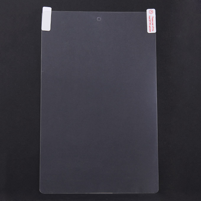 italiaunix-High Quality Screen Protector for CHUWI V89 8.9 Inch Tablet PC - Transparent