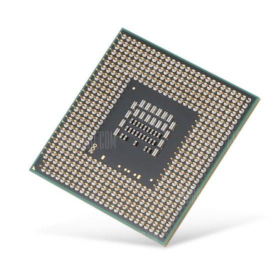 italiaunix-Intel V949B620 Quad Core CPU