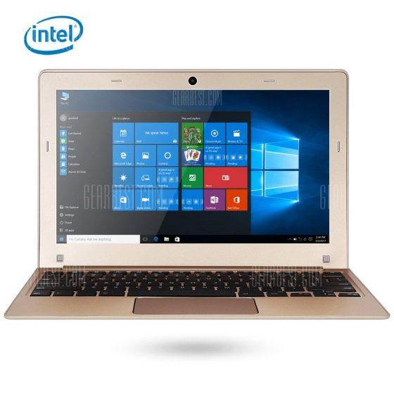 italiaunix-Jumper EZbook Air 8350 Laptop