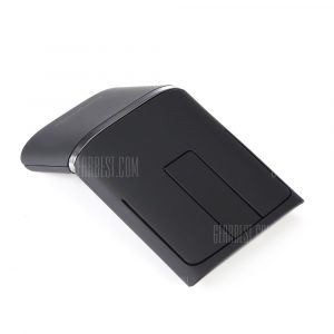 italiaunix-Lenovo N700 2.4GHz Bluetooth Wireless Mouse 1200DPI