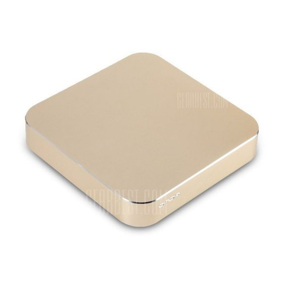 italiaunix-Onda M3 Mini PC