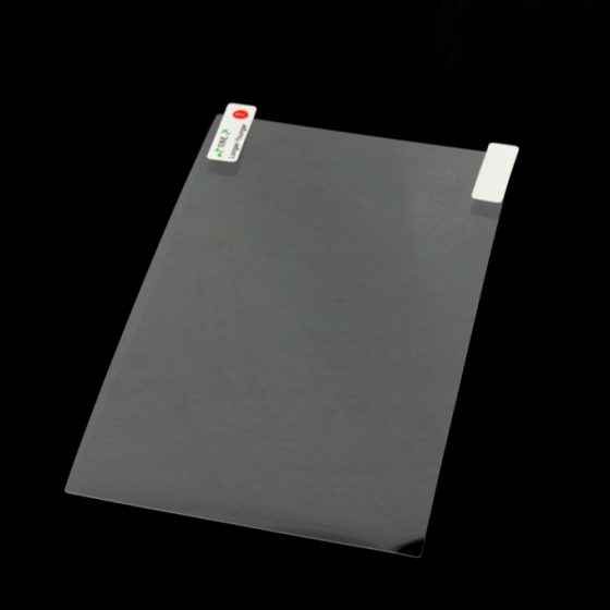 italiaunix-7 Inch Screen Protector Protective Film for Tablet PC 16:9