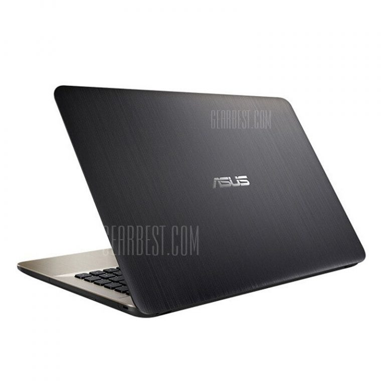 italiaunix-ASUS X441NA3350 Notebook