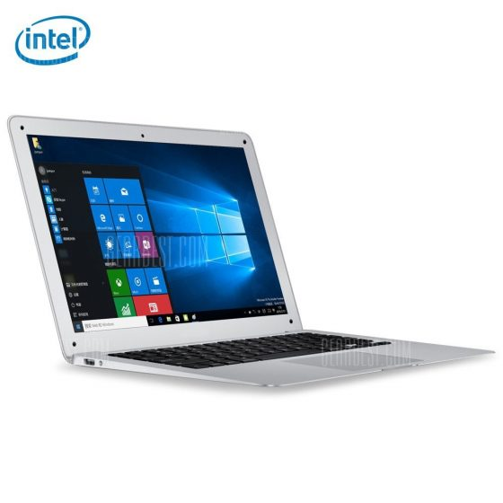 italiaunix-Jumper Ezbook 2 Ultrabook Laptop OLD VERSION