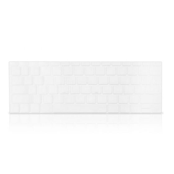 italiaunix-Xiaomi Crystal Keyboard Cover 12.5INCH