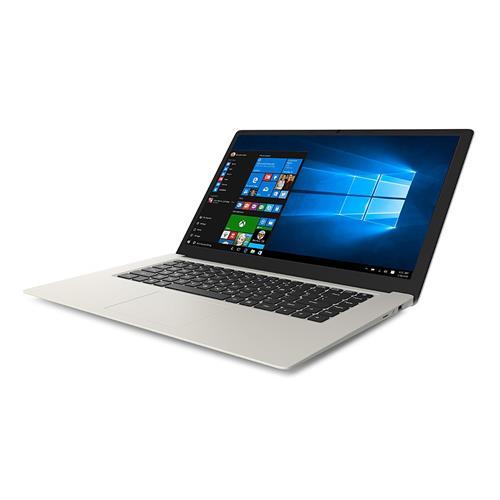italiaunix-YEPO 737G Laptop Intel Cherry Trail x5-Z8350 Quad Core 1.44GHz 15.6 inch Windows 10 4GB RAM 64GB ROM 1366*768 - Silver
